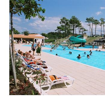 bloc_piscine