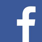Page facebook du camping les Onchères