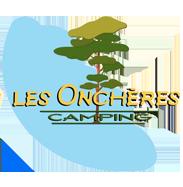 logo_oncheres